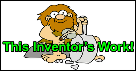This Inventor's Work!