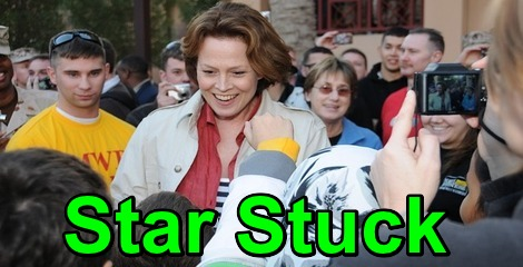 Star Stuck